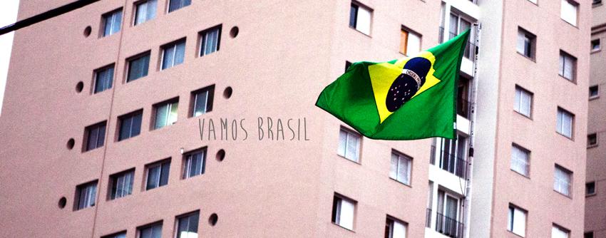 brasil talita fotografa