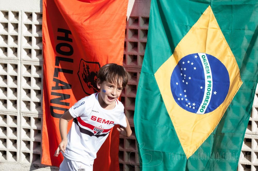 João6anos-100