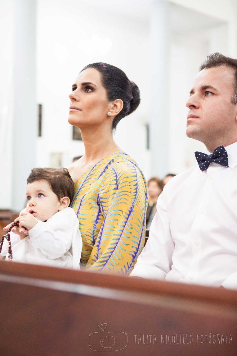 batizadobenicio-116