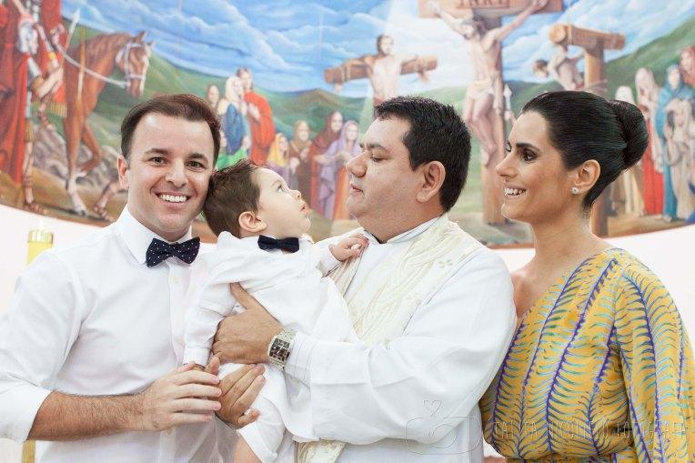 batizadobenicio-151