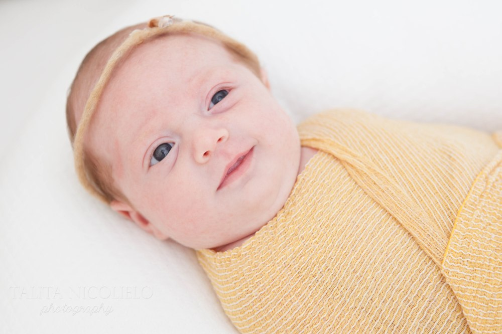 heloisa_newborn-114