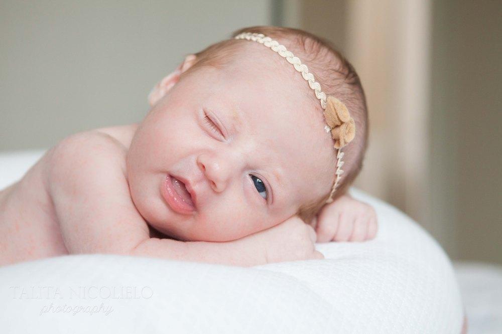 heloisa_newborn-394